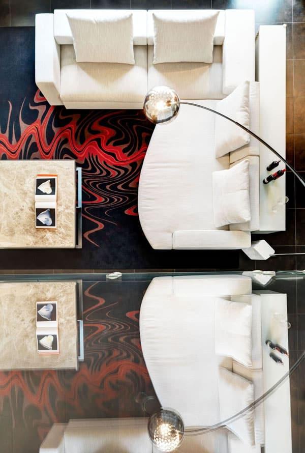 Villa Como-Studio Marco Piva-10-1 Kindesign