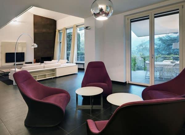 Villa Como-Studio Marco Piva-11-1 Kindesign