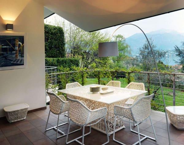 Villa Como-Studio Marco Piva-14-1 Kindesign