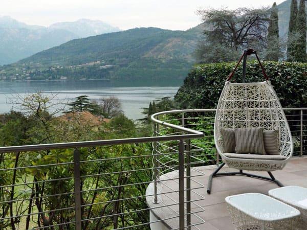 Villa Como-Studio Marco Piva-15-1 Kindesign