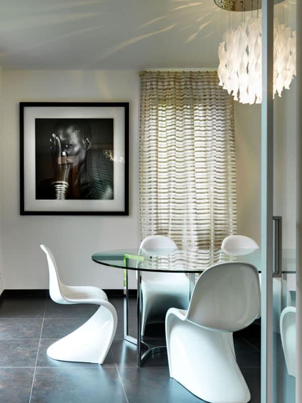 Villa Como-Studio Marco Piva-16-1 Kindesign
