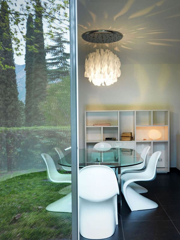 Villa Como-Studio Marco Piva-17-1 Kindesign
