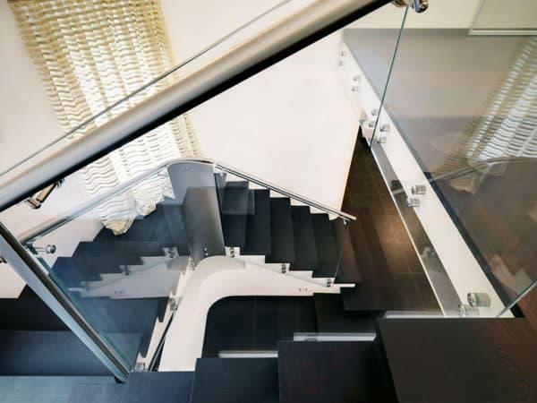 Villa Como-Studio Marco Piva-18-1 Kindesign