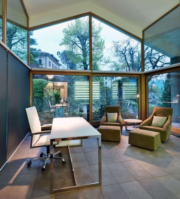 Villa Como-Studio Marco Piva-19-1 Kindesign