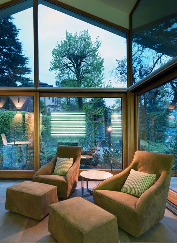 Villa Como-Studio Marco Piva-20-1 Kindesign