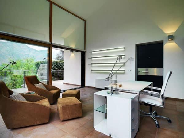 Villa Como-Studio Marco Piva-22-1 Kindesign