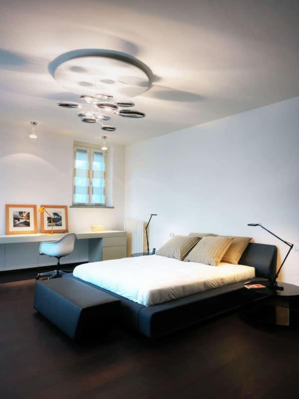 Villa Como-Studio Marco Piva-23-1 Kindesign