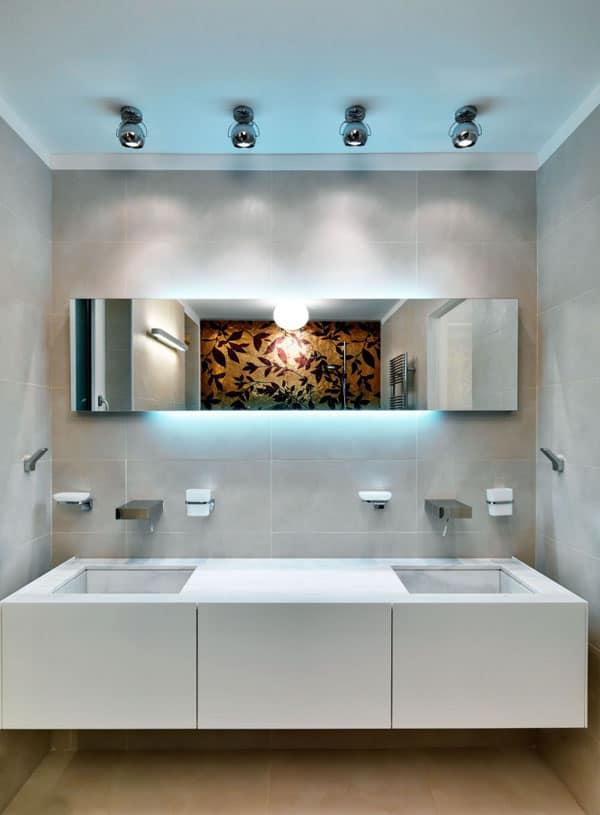Villa Como-Studio Marco Piva-24-1 Kindesign
