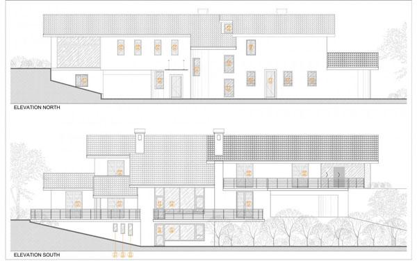 Villa Como-Studio Marco Piva-33-1 Kindesign