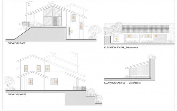 Villa Como-Studio Marco Piva-34-1 Kindesign