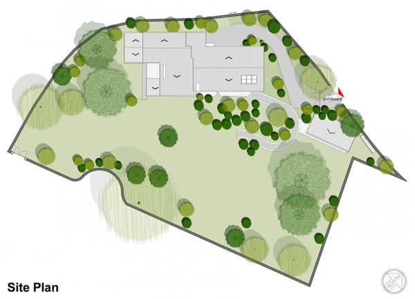 Villa Como-Studio Marco Piva-36-1 Kindesign