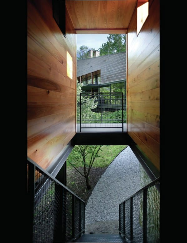 Walnut Woods Residence-John Senhauser Architects-16-1 Kindesign