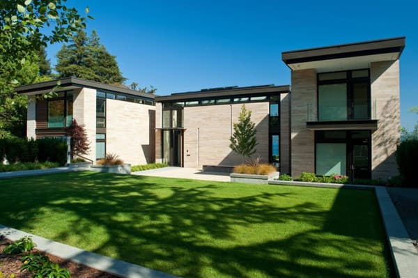 Washington Park Hilltop Residence-Stuart Silk Architects-03-1 Kindesign