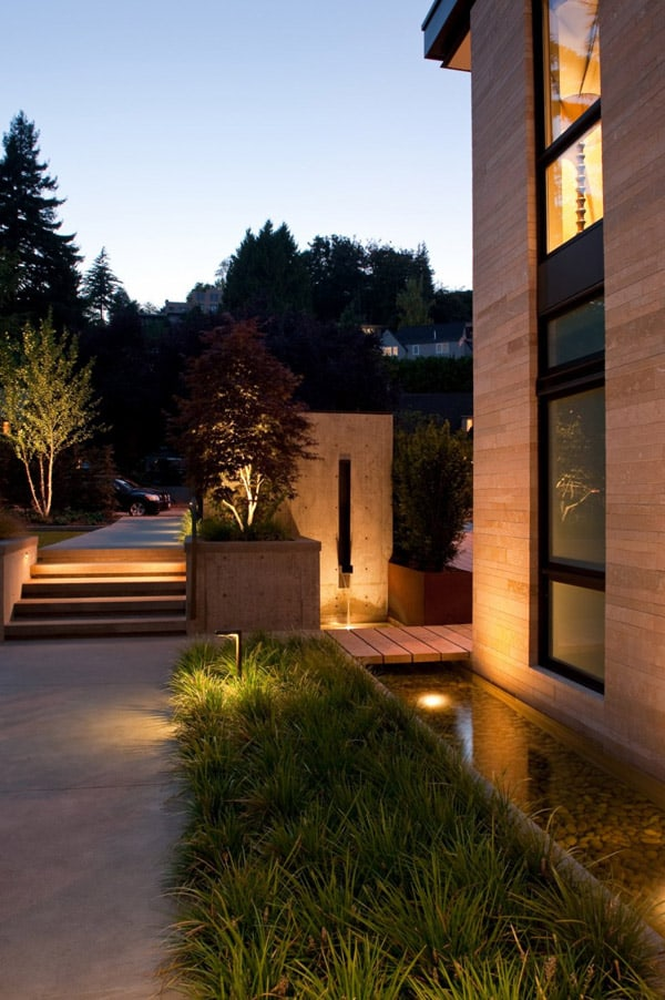 Washington Park Hilltop Residence-Stuart Silk Architects-07-1 Kindesign