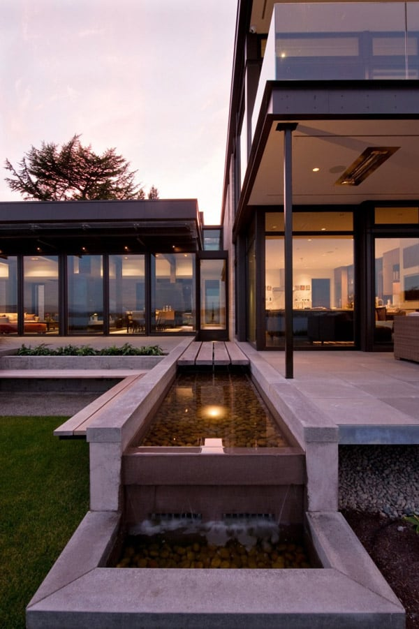 Washington Park Hilltop Residence-Stuart Silk Architects-09-1 Kindesign