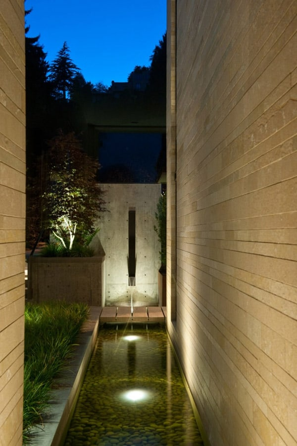 Washington Park Hilltop Residence-Stuart Silk Architects-10-1 Kindesign