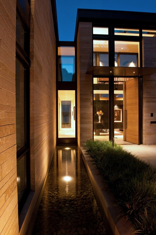 Washington Park Hilltop Residence-Stuart Silk Architects-11-1 Kindesign