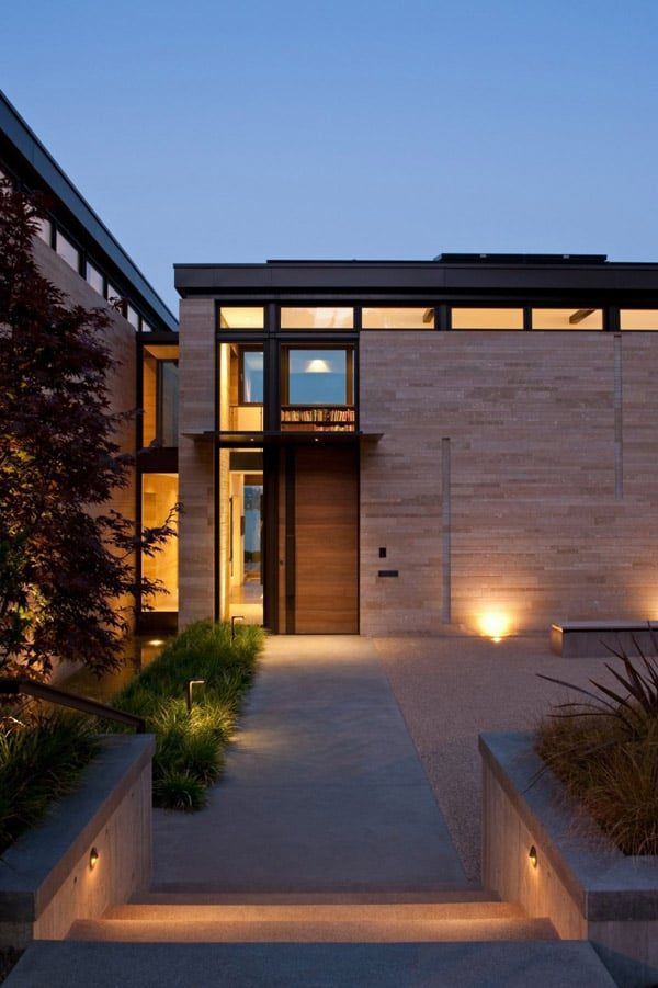 Washington Park Hilltop Residence-Stuart Silk Architects-12-1 Kindesign