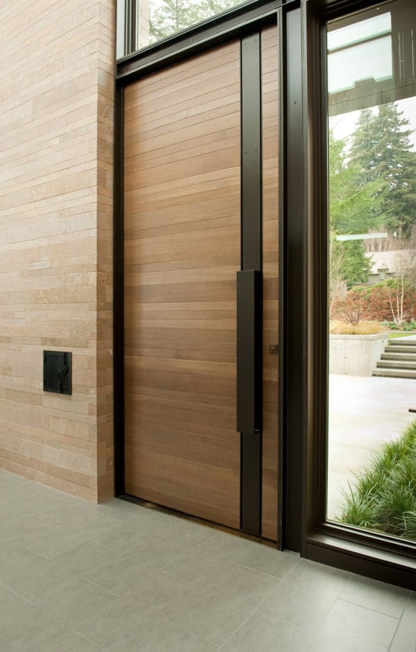 Washington Park Hilltop Residence-Stuart Silk Architects-14-1 Kindesign