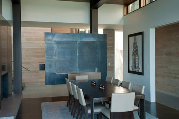 Washington Park Hilltop Residence-Stuart Silk Architects-20-1 Kindesign