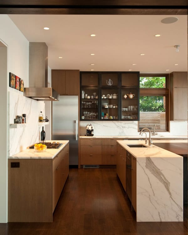 Washington Park Hilltop Residence-Stuart Silk Architects-23-1 Kindesign