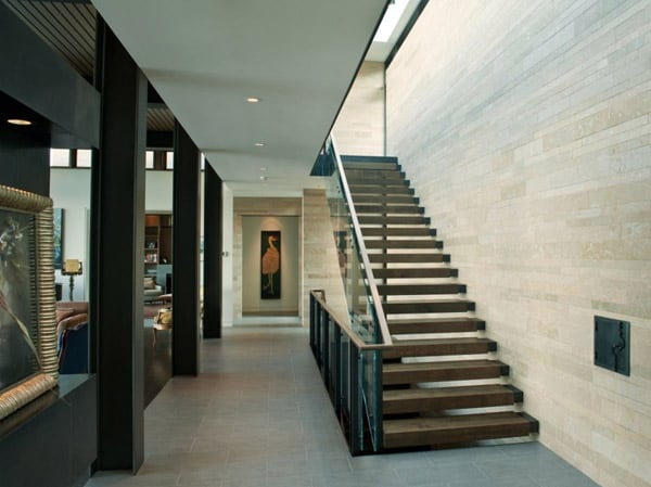 Washington Park Hilltop Residence-Stuart Silk Architects-25-1 Kindesign