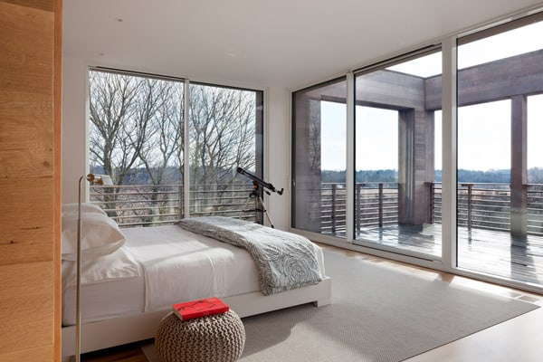 Watch Hill House-Lubrano Ciavarra Architects-09-1 Kindesign