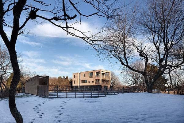 Watch Hill House-Lubrano Ciavarra Architects-12-1 Kindesign