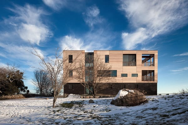 Watch Hill House-Lubrano Ciavarra Architects-16-1 Kindesign