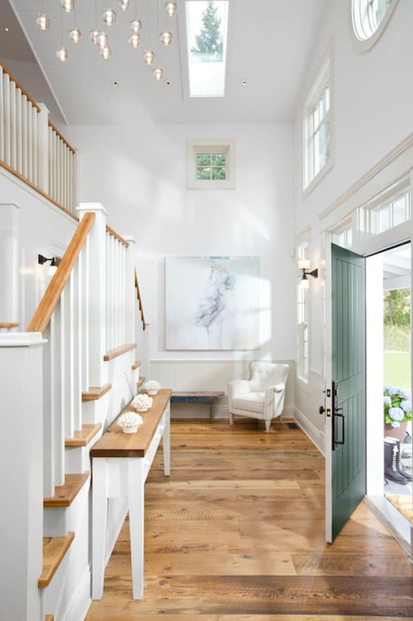 Waterfront Estate-Jodi Foster Design-08-1 Kindesign