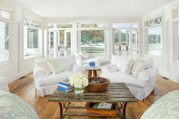 Waterfront Estate-Jodi Foster Design-11-1 Kindesign