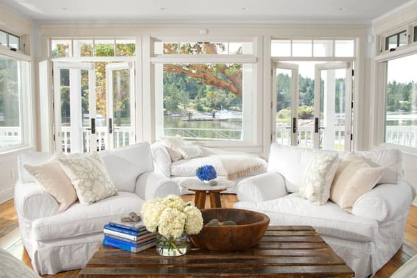 Waterfront Estate-Jodi Foster Design-14-1 Kindesign