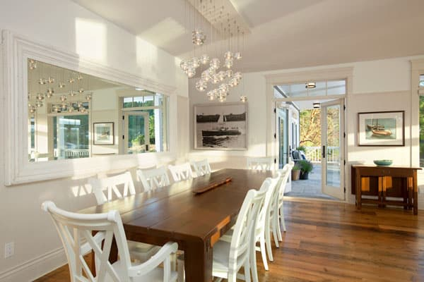 Waterfront Estate-Jodi Foster Design-15-1 Kindesign