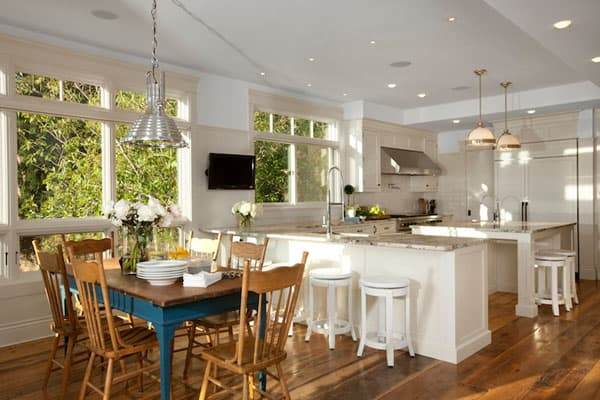 Waterfront Estate-Jodi Foster Design-18-1 Kindesign