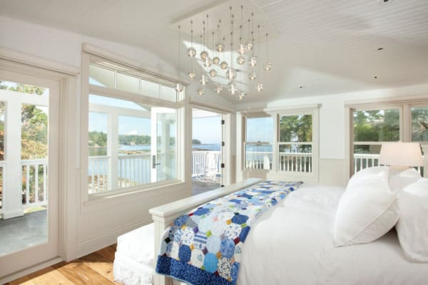 Waterfront Estate-Jodi Foster Design-44-1 Kindesign