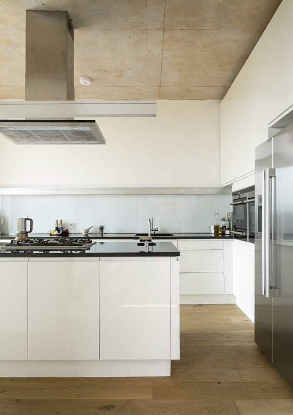 Whitmore Road Project-Trevor Horne Architects-07-1 Kindesign