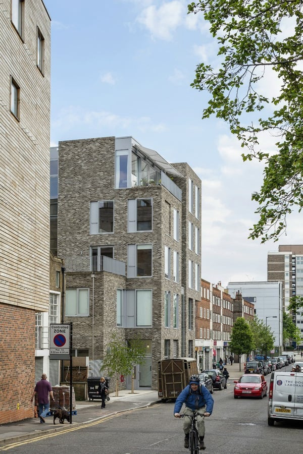 Whitmore Road Project-Trevor Horne Architects-21-1 Kindesign