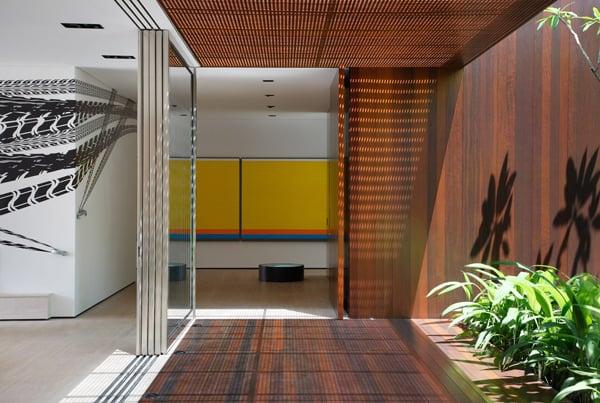 AH House-Studio Guilherme Torres-18-1 Kindesign