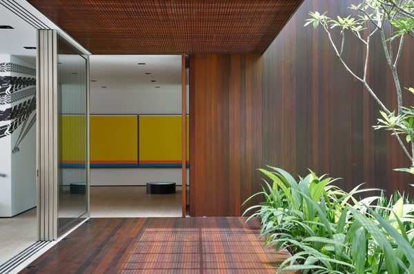 AH House-Studio Guilherme Torres-20-1 Kindesign
