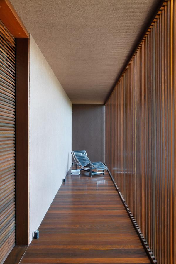 AH House-Studio Guilherme Torres-21-1 Kindesign