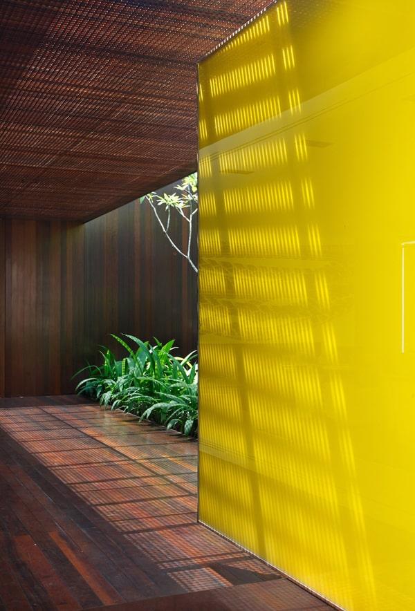 AH House-Studio Guilherme Torres-24-1 Kindesign