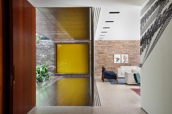 AH House-Studio Guilherme Torres-25-1 Kindesign