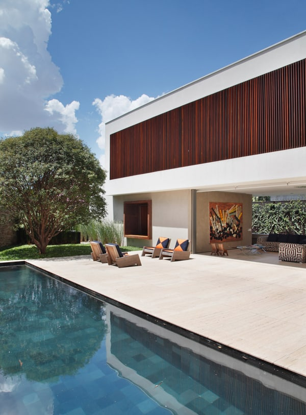 AH House-Studio Guilherme Torres-27-1 Kindesign