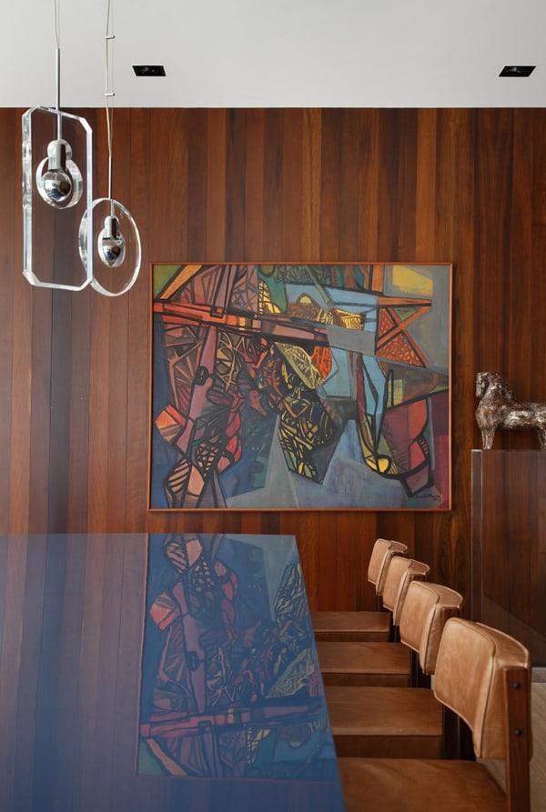 AH House-Studio Guilherme Torres-29-1 Kindesign
