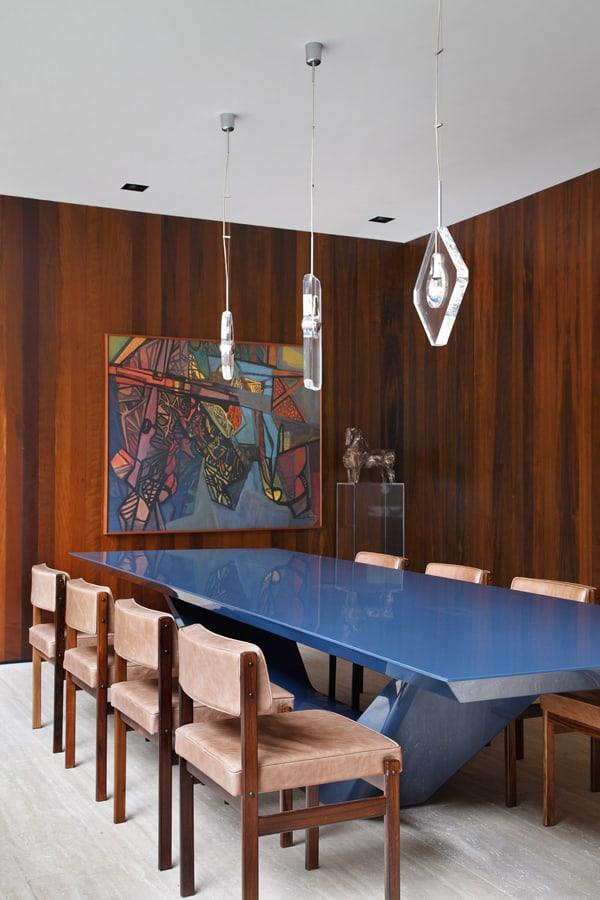 AH House-Studio Guilherme Torres-31-1 Kindesign