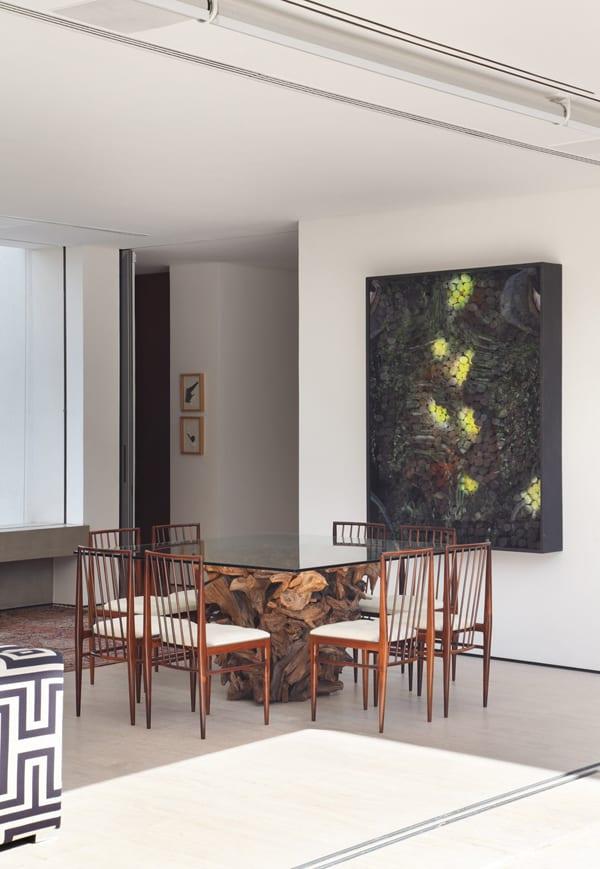 AH House-Studio Guilherme Torres-32-1 Kindesign