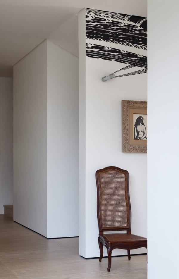 AH House-Studio Guilherme Torres-33-1 Kindesign