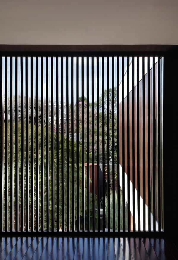 AH House-Studio Guilherme Torres-34-1 Kindesign