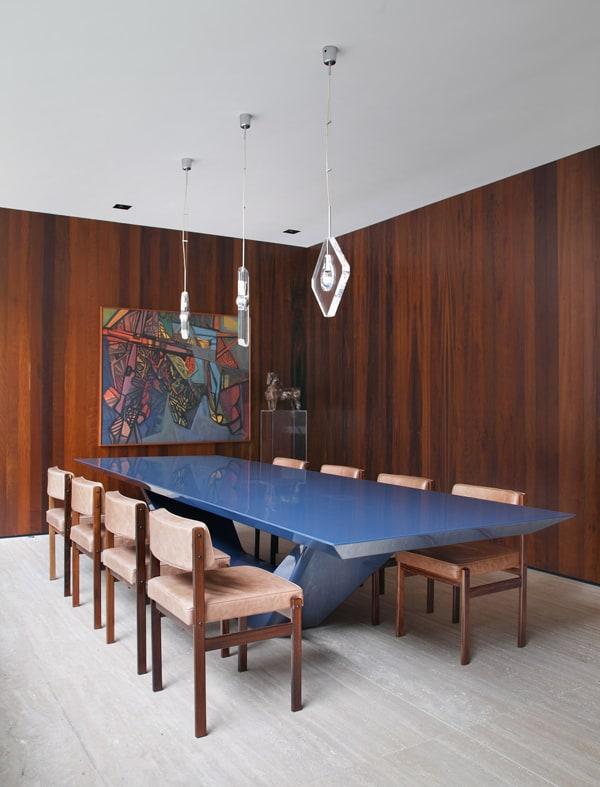 AH House-Studio Guilherme Torres-35-1 Kindesign