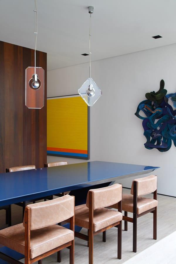 AH House-Studio Guilherme Torres-36-1 Kindesign
